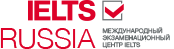 IELTS-LOGO-NEW-logo_text