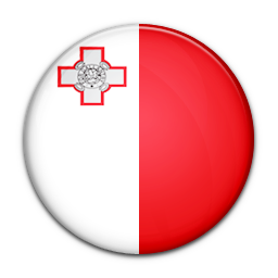 flag_of_malta round